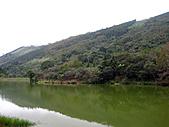 南庄向天湖:IMG_4963.JPG