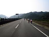 2012台72線快速公路樂活飆汗行:IMG_0676.JPG