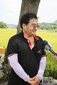 150705新唐人電視台採訪:IMG_1330.JPG