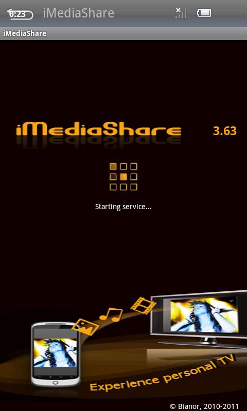HD-A5 RTD1073:i01.png