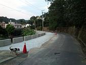 2012苗栗擁抱青山綠水:DSC_4548.JPG