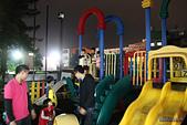 芝麻街聖誕音樂饗宴:IMG_8803.JPG