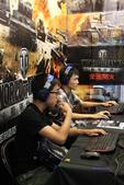 TADTE 2013 台北航太國防工業展:262801692_x.jpg