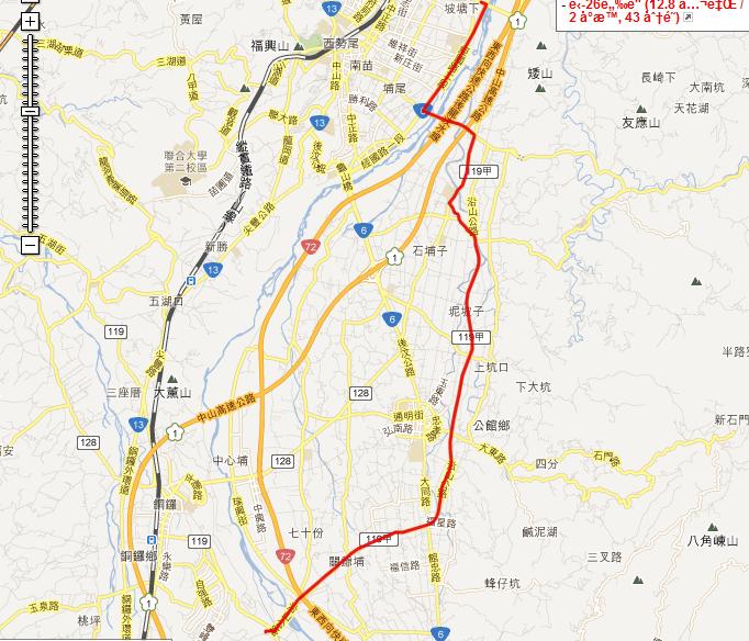網誌用:mapML.png