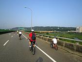 2012台72線快速公路樂活飆汗行:IMG_0642.JPG