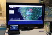 TADTE 2013 台北航太國防工業展:262846511_x.jpg