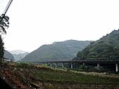 2010苗栗『遊山觀海-挑戰100』:IMG_4434.JPG
