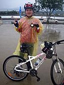2010苗栗『遊山觀海-挑戰100』:IMG_4613.JPG