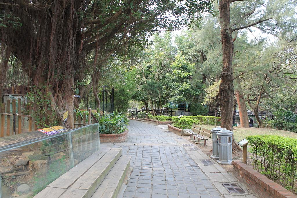新竹市立動物園:251869592_x.jpg