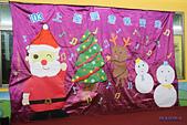 芝麻街聖誕音樂饗宴:IMG_8799.JPG