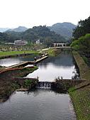 兩蔣文化園區─慈湖:IMG_6694.JPG