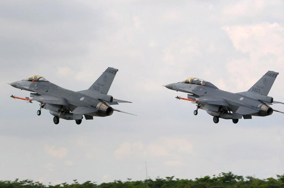 2012軍方戰機秀:04.jpg