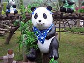2010桐花季在苗栗香格里拉樂園:IMG_1160.jpg