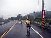 2010苗栗『遊山觀海-挑戰100』:IMG_4530.JPG
