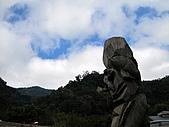 南庄護魚步道:IMG_4797.JPG