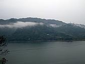 2010苗栗『遊山觀海-挑戰100』:IMG_4489.JPG