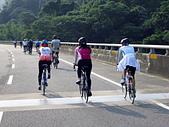 2012台72線快速公路樂活飆汗行:IMG_0677.JPG