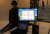 TADTE 2013 台北航太國防工業展:262846482_x.jpg