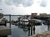 梧棲漁港與金福華餐廳:IMG_2946.JPG