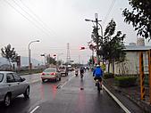2010苗栗『遊山觀海-挑戰100』:IMG_4419.JPG