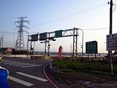 2012台72線快速公路樂活飆汗行:IMG_0593.JPG