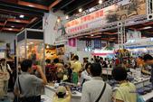 TADTE 2013 台北航太國防工業展:262801674_x.jpg