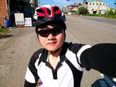 西湖鄉102年單車成年禮:261528520_x.jpg