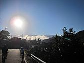 2010單車成年禮-大手牽小手一起挑戰100K:IMG_3180.JPG