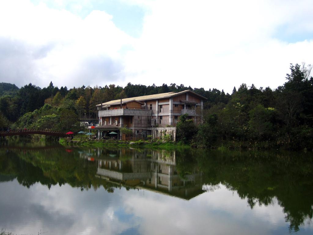 南庄向天湖:IMG_4927.JPG