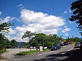 鯉魚潭水庫:IMG_3356.JPG