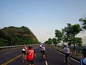 2012台72線快速公路樂活飆汗行:IMG_0597.JPG