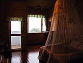 清境雲海山莊:IMG_2422.JPG