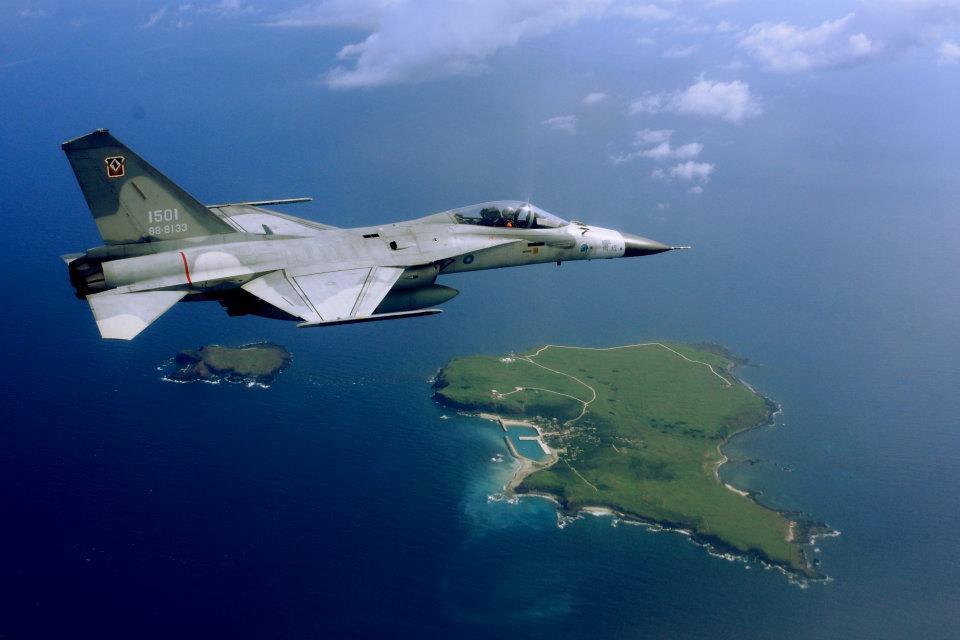 2012軍方戰機秀:07.jpg