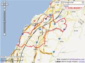 2012苗栗遊山觀海:20121103map.png