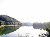 2012苗栗遊山觀海:IMG_1194.jpg