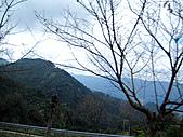 南庄向天湖:IMG_4884.JPG