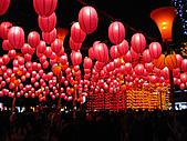 100年台灣燈會:IMG_6633.JPG