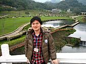 兩蔣文化園區─慈湖:IMG_6696.JPG