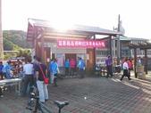西湖鄉102年單車成年禮:261528542_x.jpg