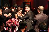 胤傑與巧秀的婚禮:IMG_9397.JPG