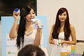 2015台北春季電腦展:IMG_8185.JPG
