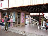 梧棲漁港與金福華餐廳:IMG_2947.JPG