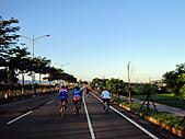2010單車成年禮-大手牽小手一起挑戰100K:IMG_3153.JPG