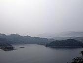 2010苗栗『遊山觀海-挑戰100』:IMG_4490.JPG