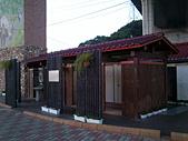 2012苗栗擁抱青山綠水:DSC_4044.JPG