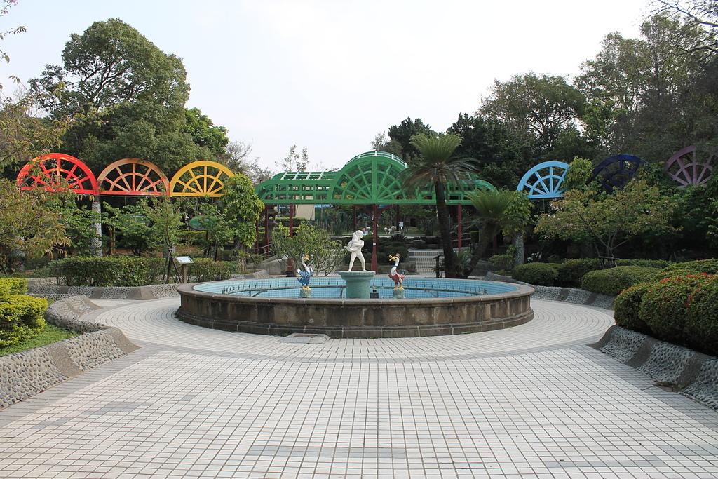 新竹市立動物園:251868051_x.jpg