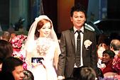 胤傑與巧秀的婚禮:IMG_9359.JPG