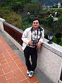 南庄桂花園:IMG_4840.JPG