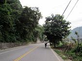 2012苗栗縣山線暴走:IMG_0571.JPG
