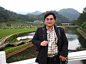 兩蔣文化園區─慈湖:IMG_6697.JPG